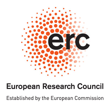 erc european research council 01