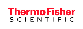 Thermo Fisher Scientific logo cmyk ez
