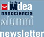 Alumni newsletter #2