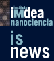 Japan-Spain Joint Workshop on Nanomedicine Research