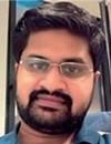 Paramjyothi Chandramohan