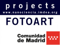 FotoArt-CM, New generation of multifunctional materials for artificial photosynthesis