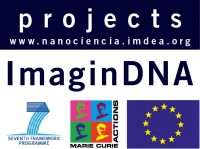 ImaginDNAAdvanced DNA imaging: improving spatial resolution and contrast through photoswitching