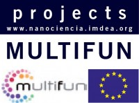 MULTIFUN MultiFunctional Nanotechnology for Selective Detection and Treatment of Cancer