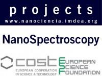 NanoSpectroscopy
