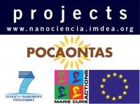 POCAONTAS Polymer-Carbon Nanotubes Active Systems for Photovoltaics