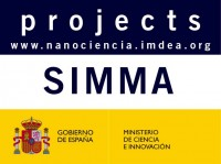SIMMA Synthesis of Advanced Molecular Machinnery