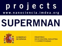 SUPERMNAN Micro and Nanofabrication of superconducting detectors for the Far-Mid-IR in the context of SAFARI/SPICA and future missions