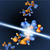 Ultrafast photonics for the design of new materials and efficient energy capture